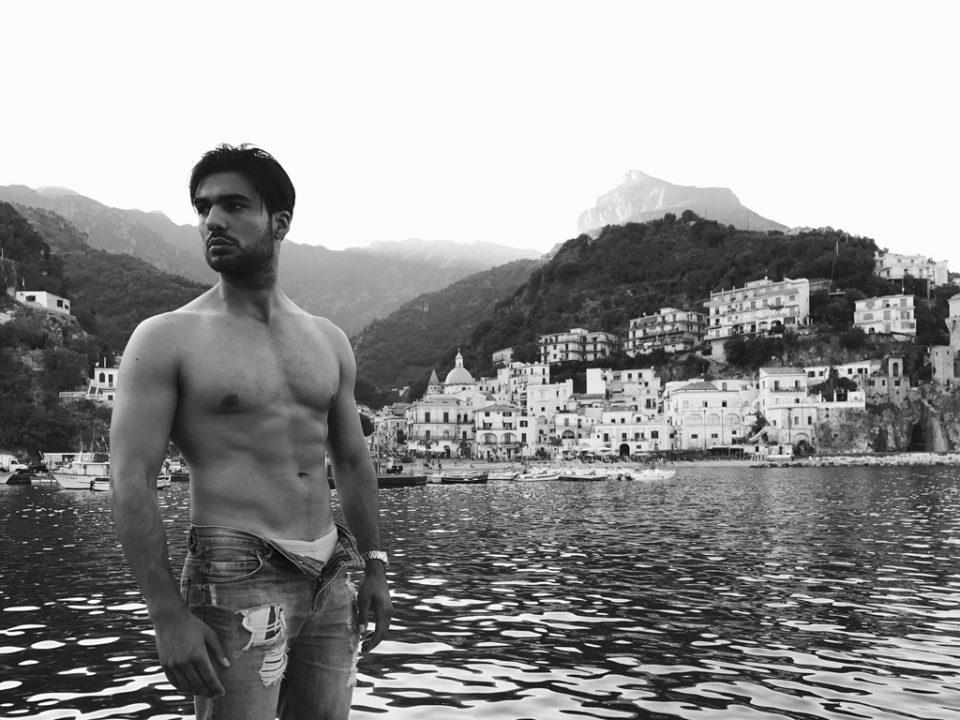 bakeca roma massaggi arab gay escort