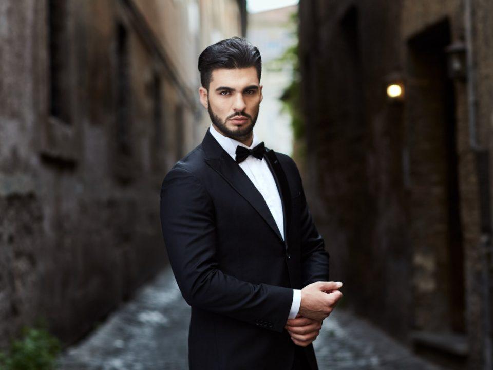 boyfriend experience in italia