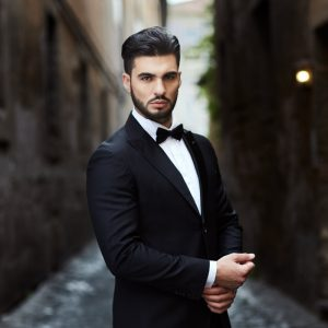 international male escort italy