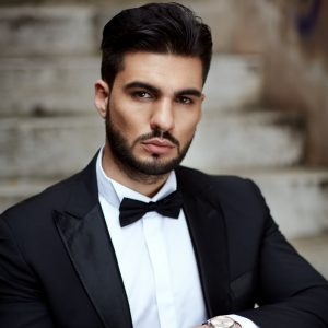 male escorts rome