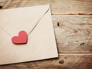 lettere d amore al gigolo