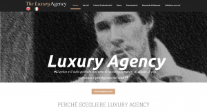 accompagnatoridonne.it luxury agency-min