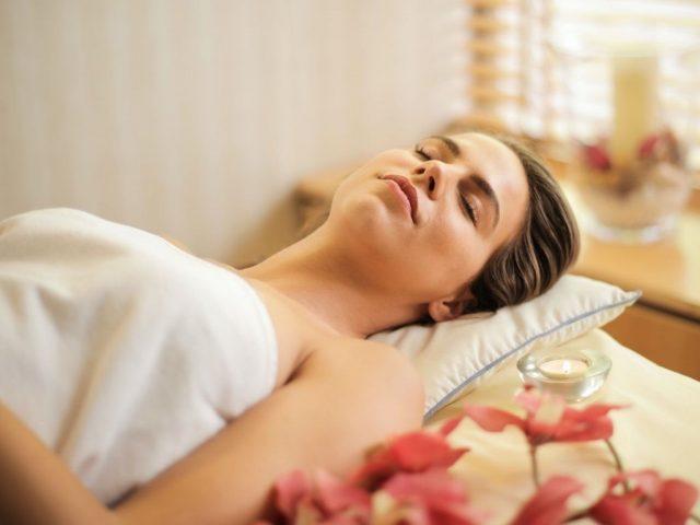 massaggoi tantra per donne e coppie